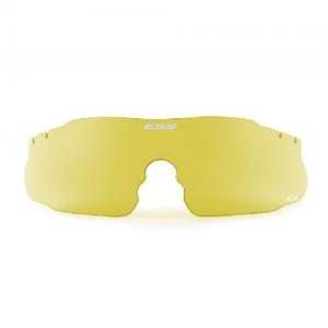 ICE Lens Hi-Def Yellow - 2.4mm interchangeable lens