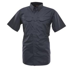 Tru Spec 24-7 Men's Uniform Shirt in Navy - X-Large