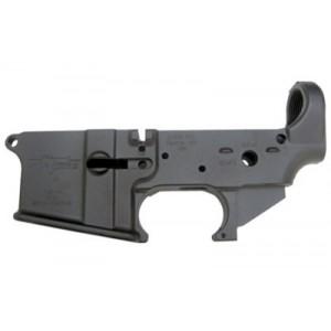 Cmmg L001, Stripped Lower Receiver, Semi-automatic, 223 Rem/556nato, Black Finish 55ca101