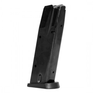 EAA .40 S&W 15-Round Steel Magazine for EAA Witness - 101940