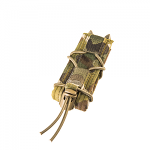 Pistol TACO LT MOLLE Color: MultiCam