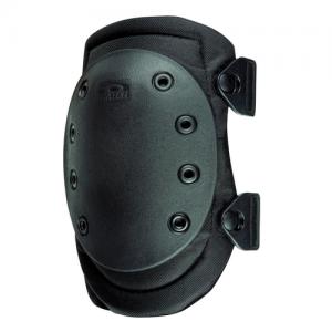Centurion Knee Pads Color: Black