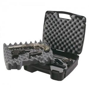 Plano Special Edition Pistol/Accessory Case 10164