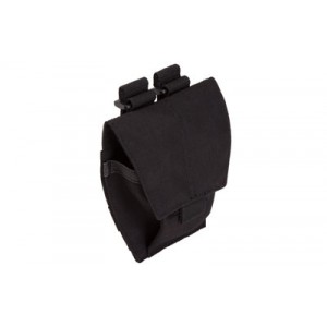 5.11 Tactical SlickStick System Pouch in Black Soft - 58721