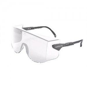Radians Glasses w/5 Temple Position & UV Protection G4J110BP