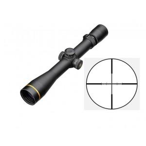 Leupold & Stevens VX-3i 4.5-14x40mm Riflescope in Matte Black - 170692