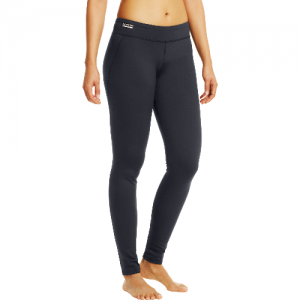 Under Armour Coldgear Infrared Women's Compression Pants in Dark Navy Blue - Large