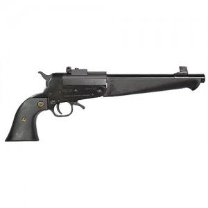 "Comanche Super .410/.45 Long Colt 1+1 10"" Pistol in Blued Steel (Comanche) - SCP40000"