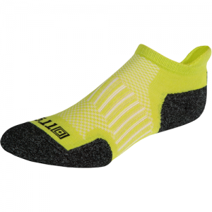 PTX-2 Training Sock Color: Gecko Size: Small
