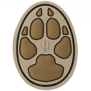 Dog Track 2  (Arid)
