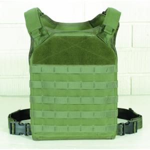 Rapid Assault Tactical  OD (Olive Drab)