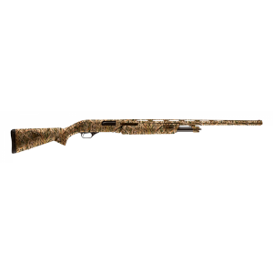"Winchester SXP Waterfowl Hunter .12 Gauge (3"") 4-Round Pump Action Shotgun with 26"" Barrel - 512270391"