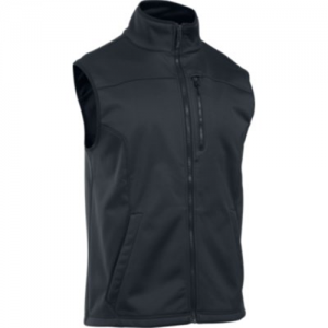Under Armour Tactical Vest in Dark Navy Blue - Large