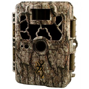 Browning Trail Cameras Spec Ops Infrared Flash 8 MP Resolution 8 AA Power Source Camo Finish BTC3