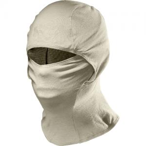 UA TAC Fire Resistant Hood Color: Desert Sand