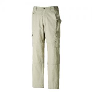 5.11 Tactical Tactical Women's Tactical Pants in Black - 18