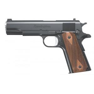 "Remington 1911 .45 ACP 7+1 5"" 1911 in Black (R1) - 96323"