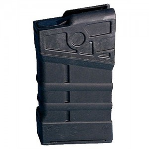 Thermold 20 Round Black Mag For H&K 91 HK9120762X51
