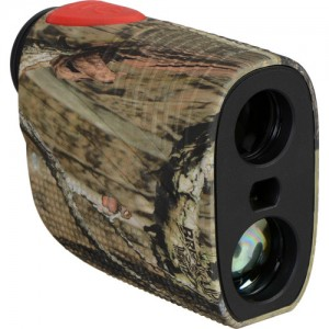 Redfield Raider 650 6x Monocular Rangefinder in Mossy Oak Break-Up Infinity - 170637