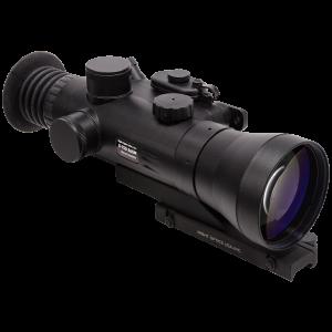 Night Optics NS7503GM D-750 Night Vision Scope 3rd Gen 4x FOV