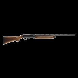 "Winchester SXP Compact Field .12 Gauge (3"") 4-Round Pump Action Shotgun with 24"" Barrel - 512287390"