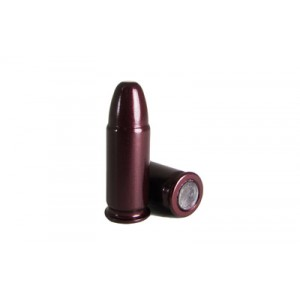 A-zoom Snap Caps, 325 Acp, 5 Pack 15152