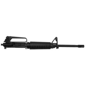 DoubleStar DS-4 223 Rem/5.56 NATO Pre-Ban Upper Comes Fully Assembled DS06