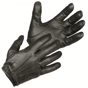 Resister Glove With Kevlar Size: Large