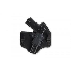 Galco International KingTuk Right-Hand IWB Holster for Heckler & Koch VP9, P30 in Black - KT428B