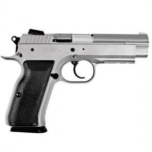 """EAA Witness 10mm 15+1 4.5"""" Pistol in Wonder (Full) - 999220"""