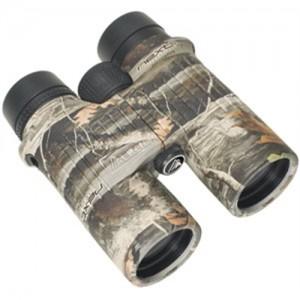 Alpen Pro Binoculars w/Bak 4 Roof Prism/Camo Finish 391G1SR