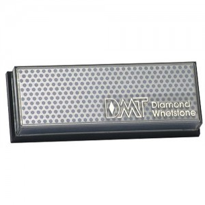 DMT 6 Inch Whetstone w/Coarse Surface W6CP