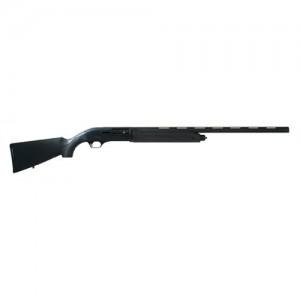 "TriStar Viper G2 .20 Gauge (3"") 4-Round Semi-Automatic Shotgun with 26"" Barrel - 24108"