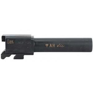 """Hk Barrel, 357 Sig, 3.58"""", Fits Usp Compact 217813"""