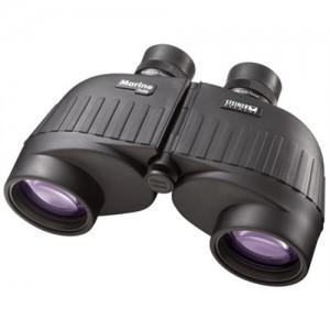 Steiner Waterproof Binoculars w/Porro Prism 575