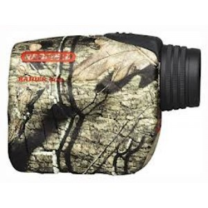 Redfield Raider 600 6x Monocular Rangefinder in Mossy Oak Infinity - 117861