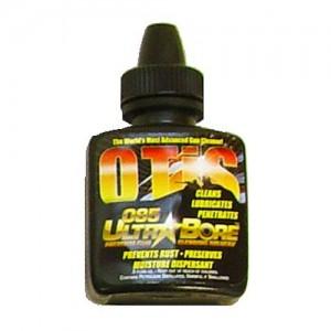 Otis Technology Bore Cleaner/Degreaser 902