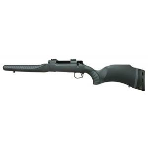 Thompson Center Arms 8201 Dimension Rifle Left Hand