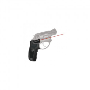 Red Laser for Ruger LCR & LCRX .22, .38 and .357