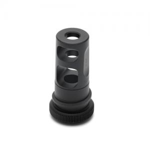 Muzzle Brake, Mk13-SD, 7.62mm, 90T, 5/8-24
