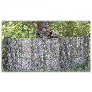 Hunters Specialties Portable Hunting Blind 05516