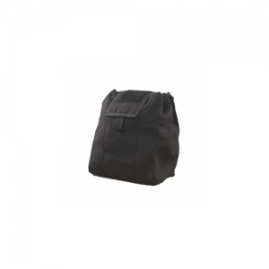5ive Star Gear RDP-5S Pouch in Black 1200D Polyester - 6286000