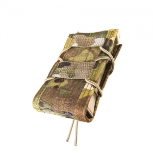 Rifle TACO LT MOLLE Color: MultiCam