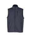 5.11 Tactical Covert Vest in Dark Navy - Medium