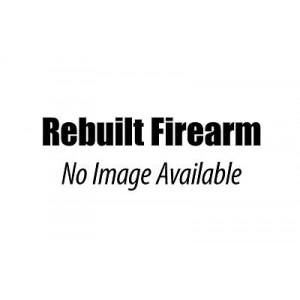 """Glock 22 .40 S&W 15+1 4.49"""" Pistol in Matte (Gen 4) - PR22501"""