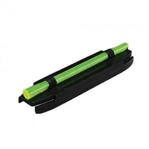 HiViz Magnetic Shotgun Sights M400