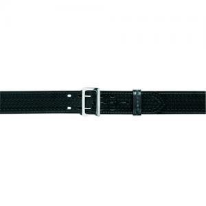 Safariland Model 87 Duty Belt in Basket Weave - 34