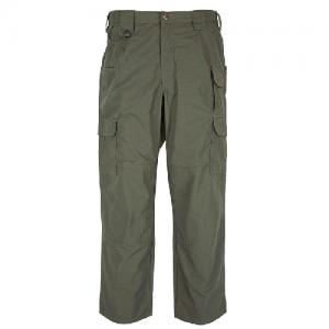 5.11 Tactical Taclite Pro Men's Tactical Pants in TDU Green - 28x30
