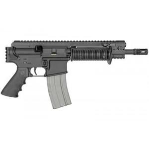 "Rock River Arms PDS .223 Remington/5.56 NATO 30+1 9"" Pistol in Black - LP2110"