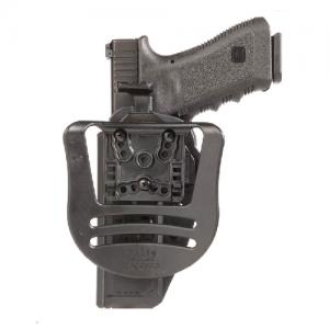 Thumbdrive Holster Gun Fit: SIG 228/229 Hand: Right - 50101-019-1 SZ